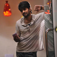 Naga Shourya - Jadoogadu Movie New Gallery