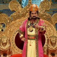 Suman - Chilkur Balaji Movie Photos