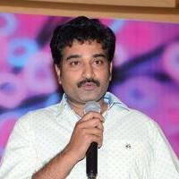Rajiv Kanakala - Ketugadu Movie First Look Launch Photos