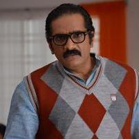 Rao Ramesh - Cinema Choopistha Mava Movie Gallery | Picture 1083700