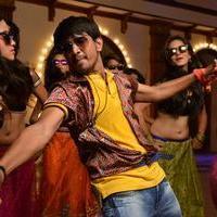 Cinema Choopistha Mava Movie Gallery | Picture 1083702