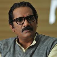 Rao Ramesh - Cinema Choopistha Mava Movie Gallery | Picture 1083713