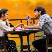 Cinema Choopistha Mava Movie Gallery | Picture 1083714