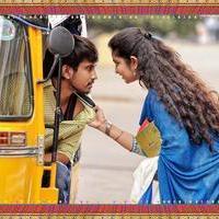 Cinema Choopistha Mava Movie Gallery | Picture 1083715