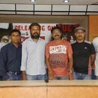 Kalaya Nijama Movie Release Press Meet Photos | Picture 1083718