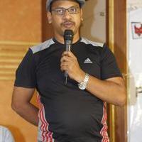 Kalaya Nijama Movie Release Press Meet Photos | Picture 1083720