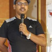 Kalaya Nijama Movie Release Press Meet Photos | Picture 1083721