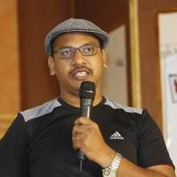 Kalaya Nijama Movie Release Press Meet Photos | Picture 1083723