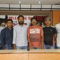 Kalaya Nijama Movie Release Press Meet Photos | Picture 1083725
