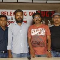 Kalaya Nijama Movie Release Press Meet Photos | Picture 1083726