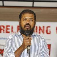 Kalaya Nijama Movie Release Press Meet Photos | Picture 1083727
