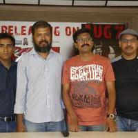 Kalaya Nijama Movie Release Press Meet Photos | Picture 1083728
