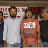 Kalaya Nijama Movie Release Press Meet Photos | Picture 1083729