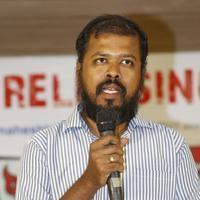Kalaya Nijama Movie Release Press Meet Photos | Picture 1083732
