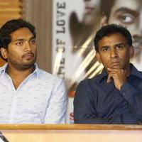 Kalaya Nijama Movie Release Press Meet Photos | Picture 1083733
