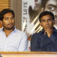 Kalaya Nijama Movie Release Press Meet Photos | Picture 1083734