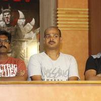 Kalaya Nijama Movie Release Press Meet Photos | Picture 1083736