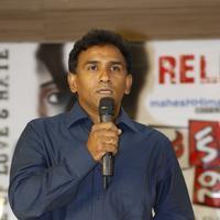 Kalaya Nijama Movie Release Press Meet Photos | Picture 1083738