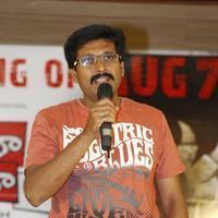 Kalaya Nijama Movie Release Press Meet Photos | Picture 1083739