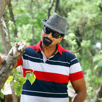 Sithara Movie Gallery | Picture 1083571