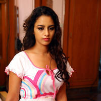 Sithara Movie Gallery | Picture 1083572