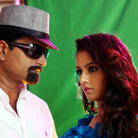 Sithara Movie Gallery | Picture 1083574
