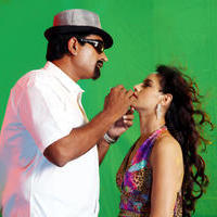 Sithara Movie Gallery | Picture 1083575