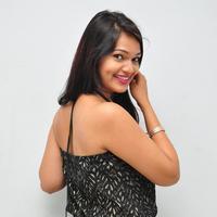 Aswini at Kousalya Movie Audio Launch Photos | Picture 1084836
