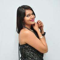 Aswini at Kousalya Movie Audio Launch Photos | Picture 1084837