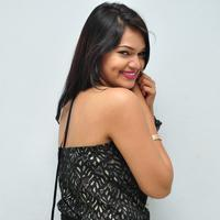 Aswini at Kousalya Movie Audio Launch Photos | Picture 1084838