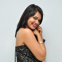 Aswini at Kousalya Movie Audio Launch Photos | Picture 1084839