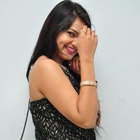 Aswini at Kousalya Movie Audio Launch Photos | Picture 1084840
