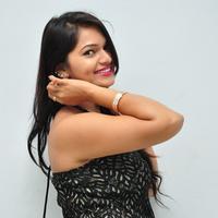 Aswini at Kousalya Movie Audio Launch Photos | Picture 1084841