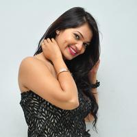 Aswini at Kousalya Movie Audio Launch Photos | Picture 1084842