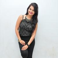 Aswini at Kousalya Movie Audio Launch Photos | Picture 1084843