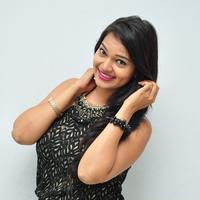 Aswini at Kousalya Movie Audio Launch Photos | Picture 1084844