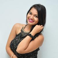 Aswini at Kousalya Movie Audio Launch Photos | Picture 1084845