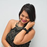 Aswini at Kousalya Movie Audio Launch Photos | Picture 1084846