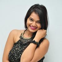 Aswini at Kousalya Movie Audio Launch Photos | Picture 1084847