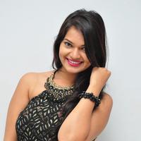 Aswini at Kousalya Movie Audio Launch Photos | Picture 1084848