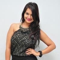 Aswini at Kousalya Movie Audio Launch Photos | Picture 1084849