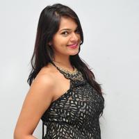 Aswini at Kousalya Movie Audio Launch Photos | Picture 1084851