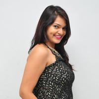 Aswini at Kousalya Movie Audio Launch Photos | Picture 1084852