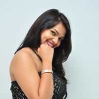Aswini at Kousalya Movie Audio Launch Photos | Picture 1084853