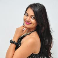 Aswini at Kousalya Movie Audio Launch Photos | Picture 1084854