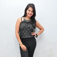 Aswini at Kousalya Movie Audio Launch Photos | Picture 1084855