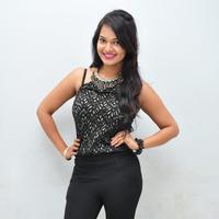 Aswini at Kousalya Movie Audio Launch Photos | Picture 1084857