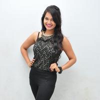 Aswini at Kousalya Movie Audio Launch Photos | Picture 1084858