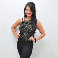 Aswini at Kousalya Movie Audio Launch Photos | Picture 1084859