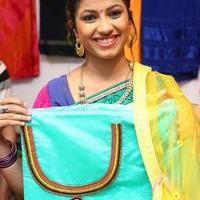 Geetanjali - Diva Fashion and Lifestyle Exhibition Launch Stills | Picture 1085970